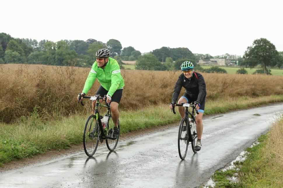 Cotswolds Sportive © Neil Taylor Media.JPG