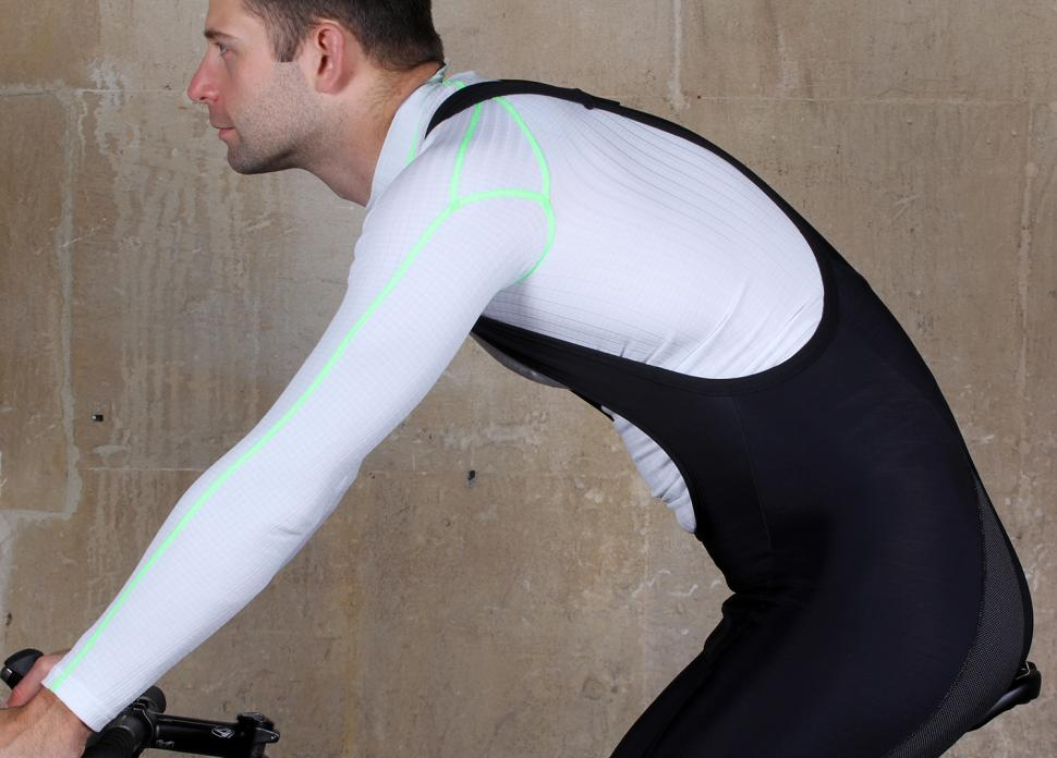 Craft Active Extreme baselayer - riding.jpg