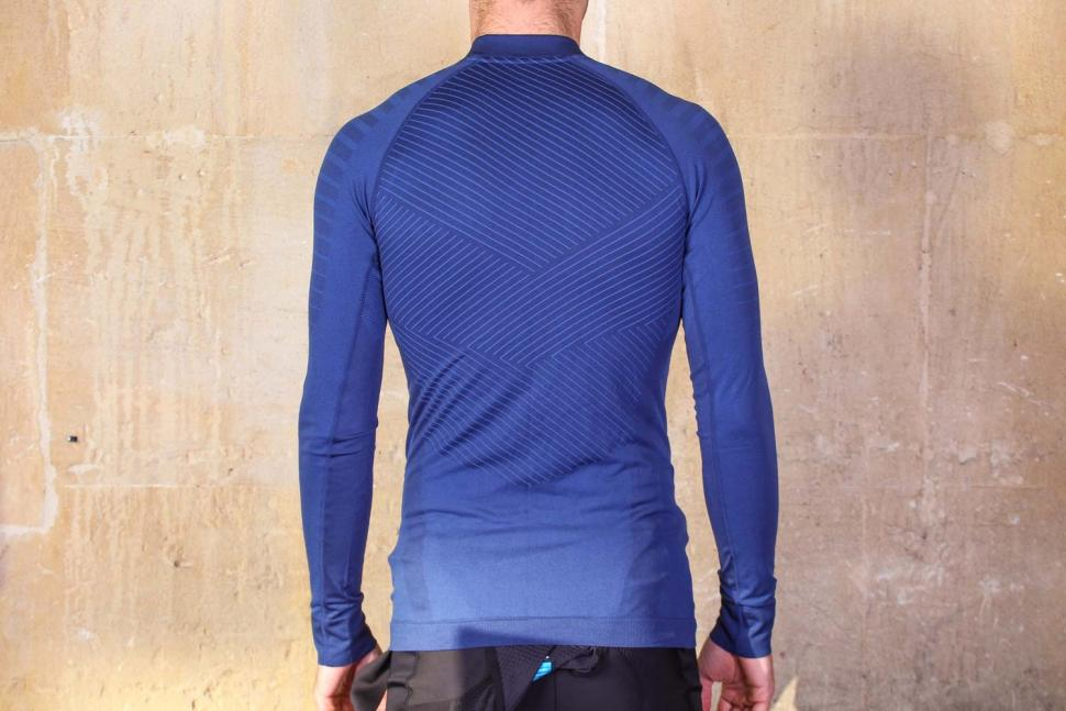 Craft Active Intensity CN LS M - back.jpg