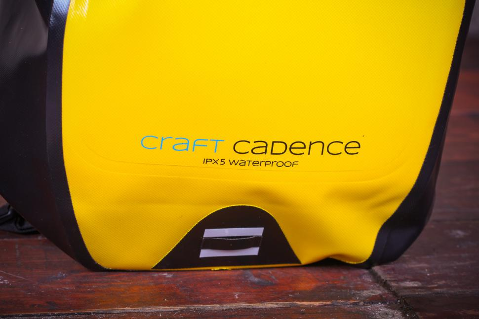 Craft Cadence Cadence backpack - detasil.jpg