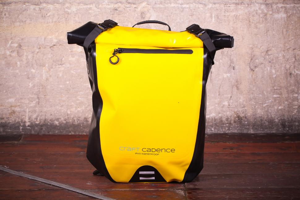 Craft Cadence Cadence backpack.jpg