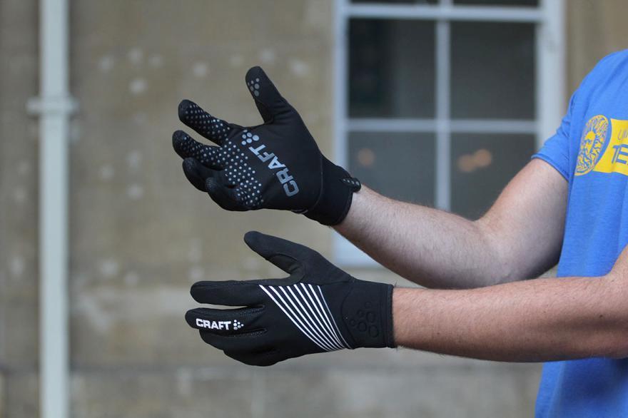 craft-storm-glove.jpg