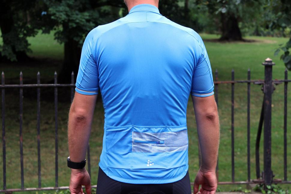 Craft Verve Glow Jersey - back.jpg. As for details 16cc3ad5d