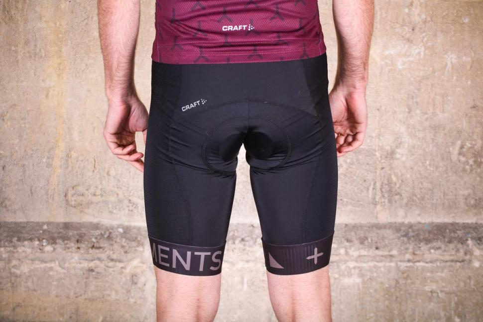 craft_monument_bib_shorts_unisex_-_back.jpg