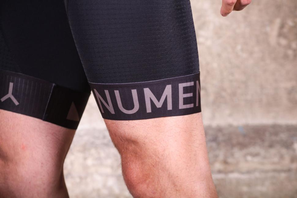 craft_monument_bib_shorts_unisex_-_cuff.jpg