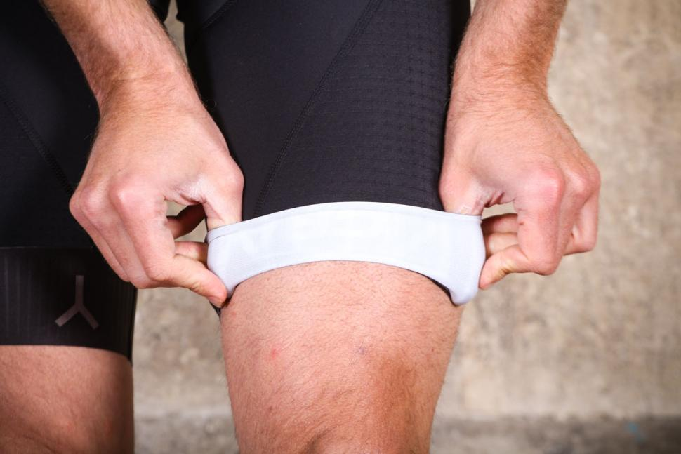 craft_monument_bib_shorts_unisex_-_gripper.jpg