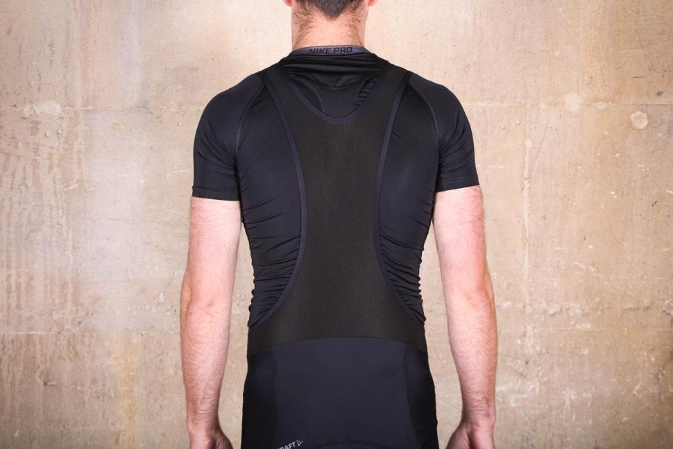 craft_monument_bib_shorts_unisex_-_straps_back.jpg