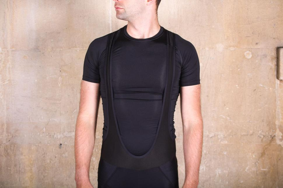 craft_monument_bib_shorts_unisex_-_straps_front.jpg