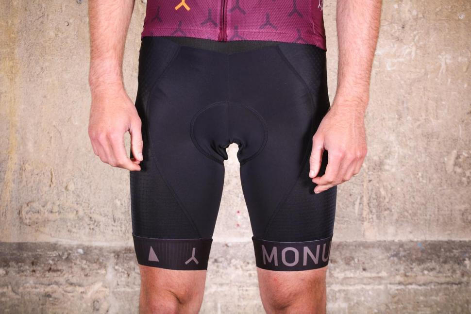craft_monument_bib_shorts_unisex.jpg