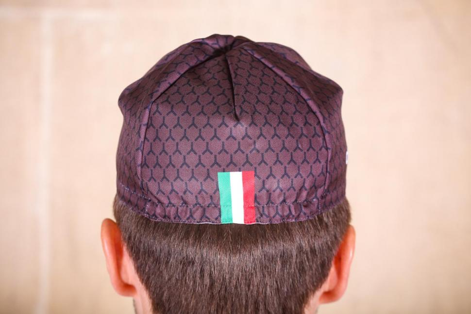 craft_monument_bike_cap_giro_di_lomb_unisex_3.jpg