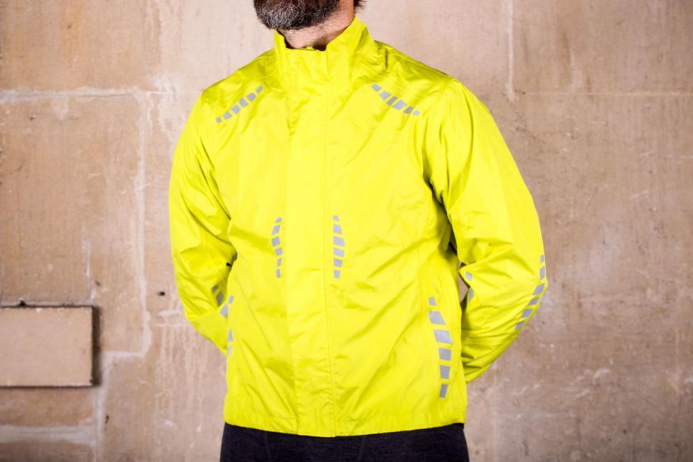 Crane Cycling Rain Jacket.jpg
