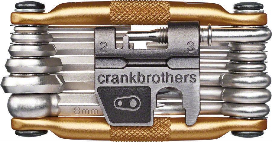 Crank Brothers Multi Mini Tool 19.jpg