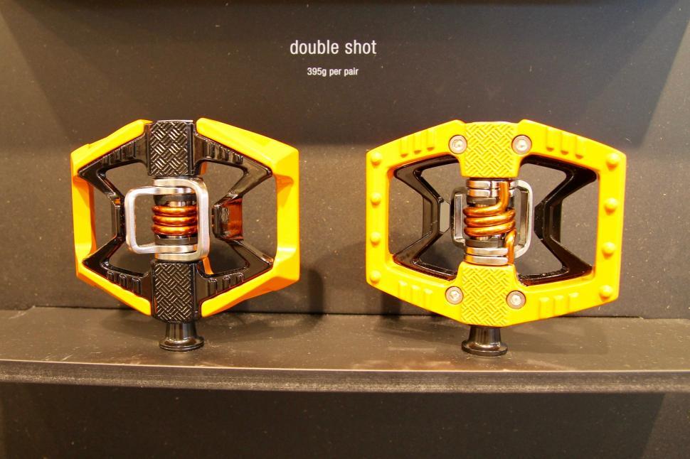CrankBros Double Shot pedals - 1.jpg