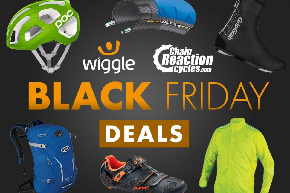 CRC and Wiggle Black Friday Deals.jpg