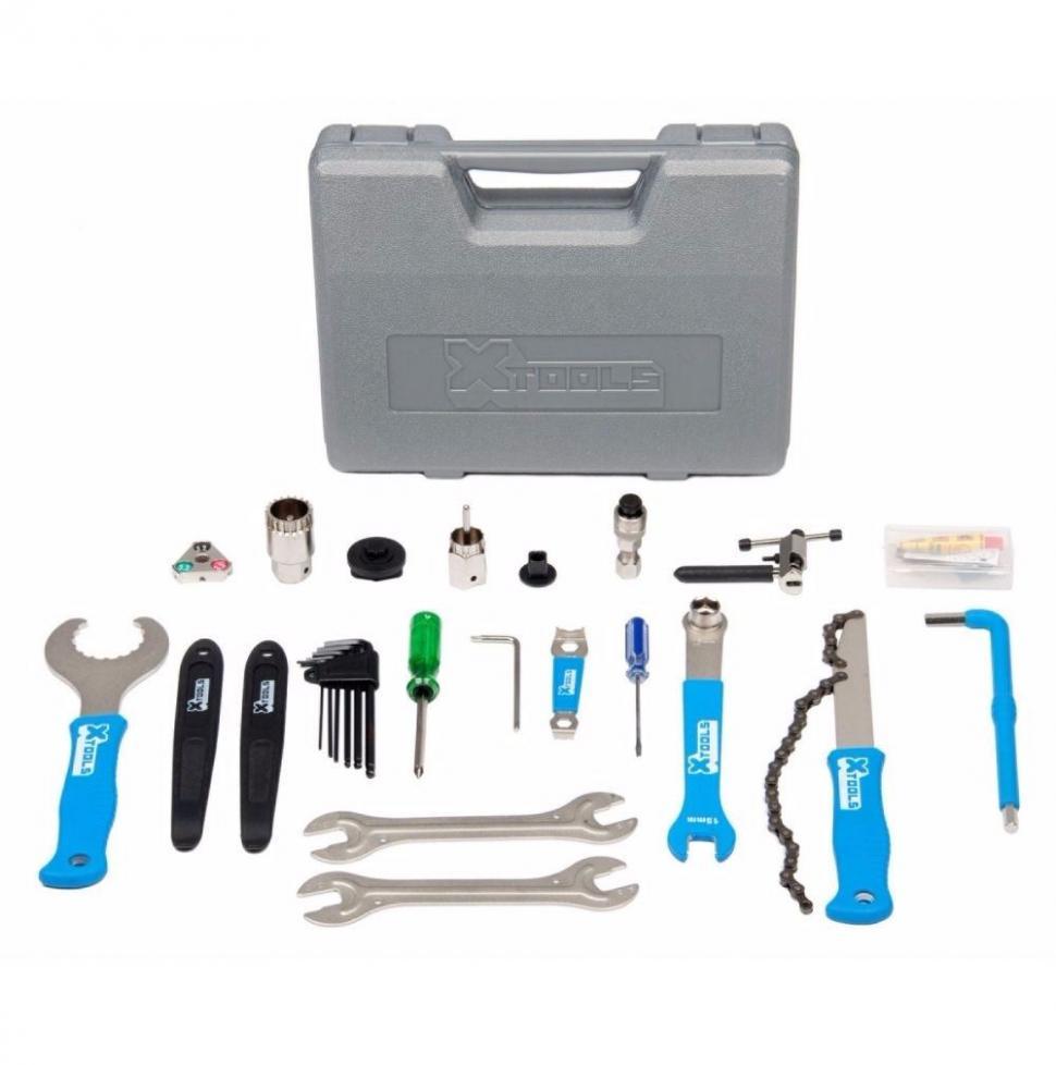 CRC X Tools.jpg