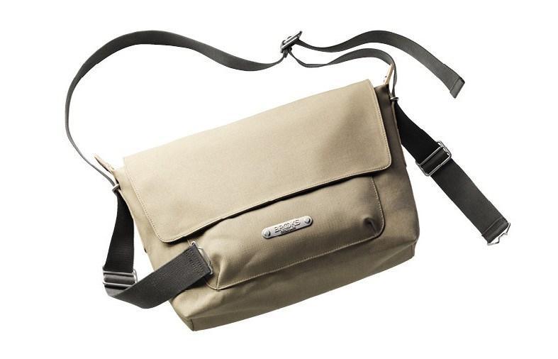 crosby bag.jpg