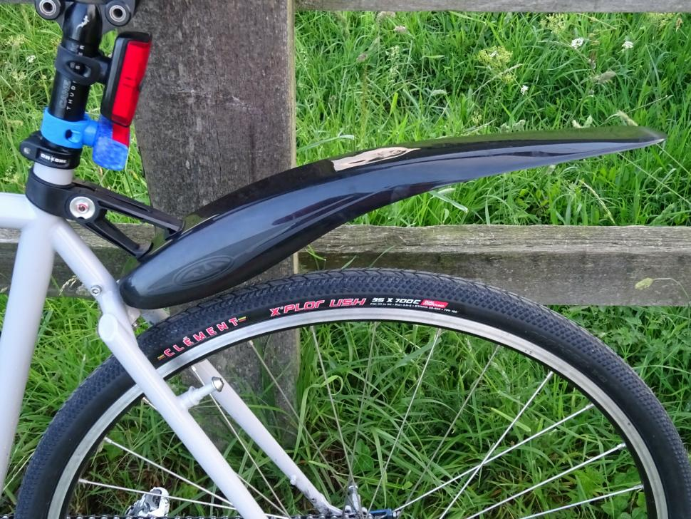 Crud Racepac mudguards - rear.jpg