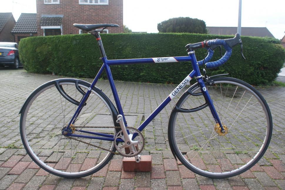Crud Roadracer Mk3 1.JPG