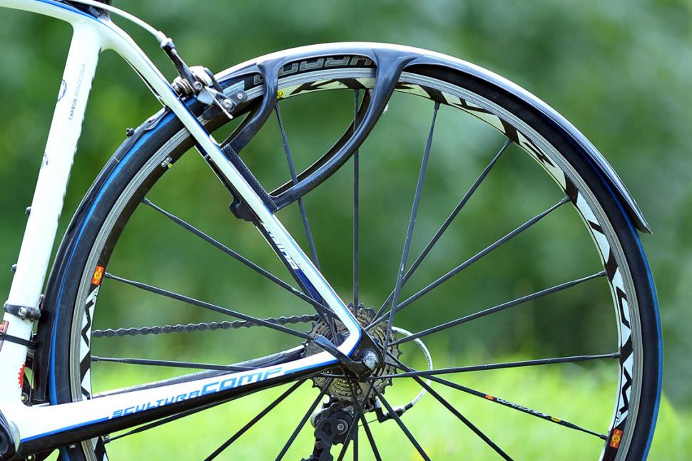 Crud Roadracer mk3.jpg