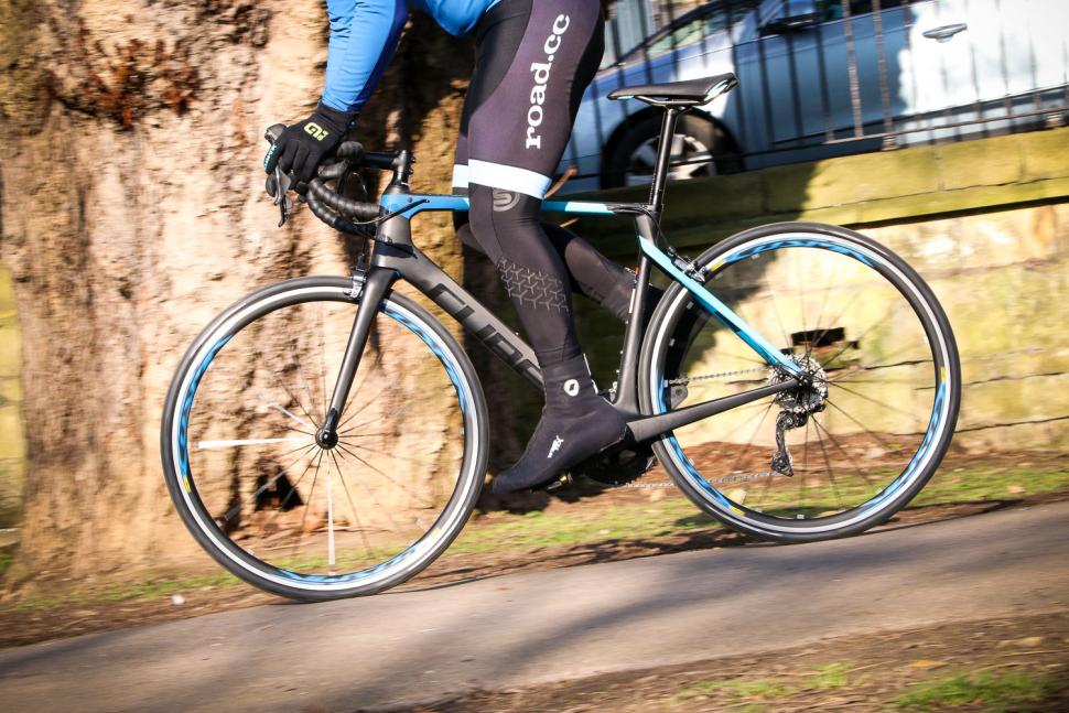 Cube Agree Pro - riding 4.jpg