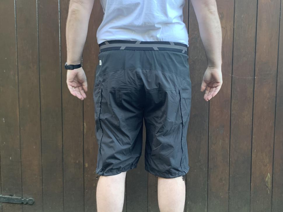 Cube Blackline Shorts back.jpg