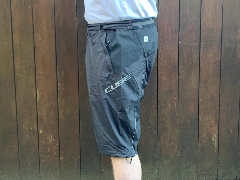 Cube Blackline Shorts side.jpg