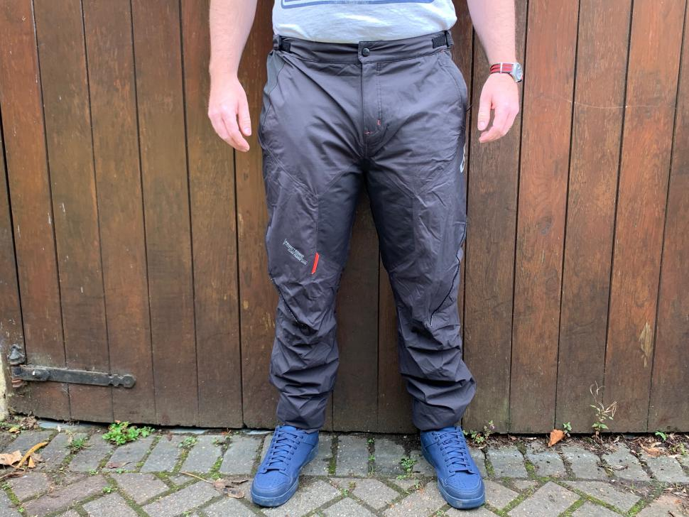 Cube Blackline trousers front.jpg