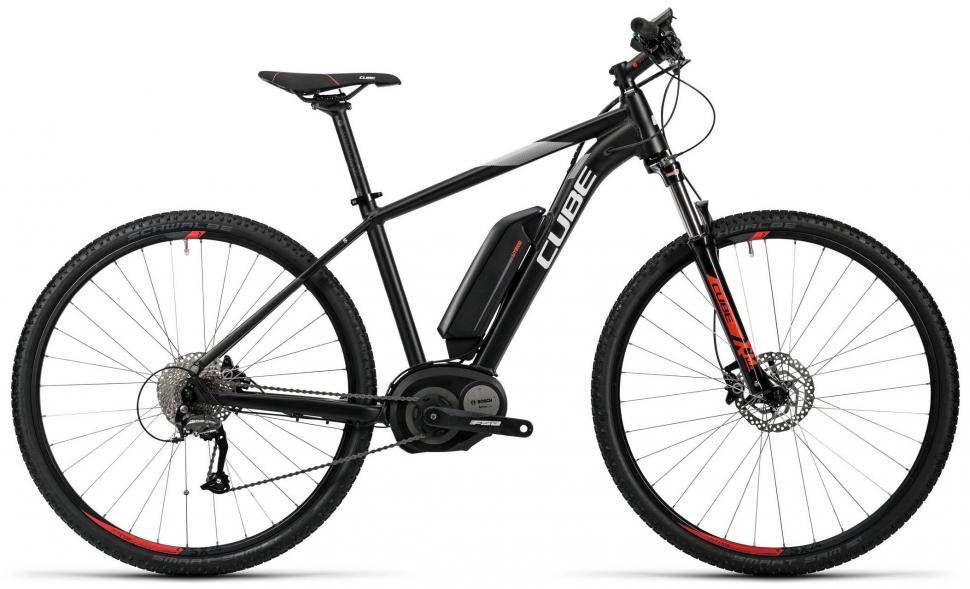 cube-hybrid-pro-400-2016-electric-bike.jpg