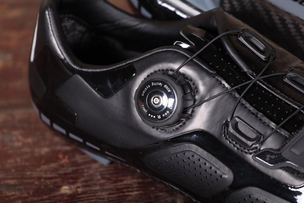 Cube Road C62 shoes - boa.jpg