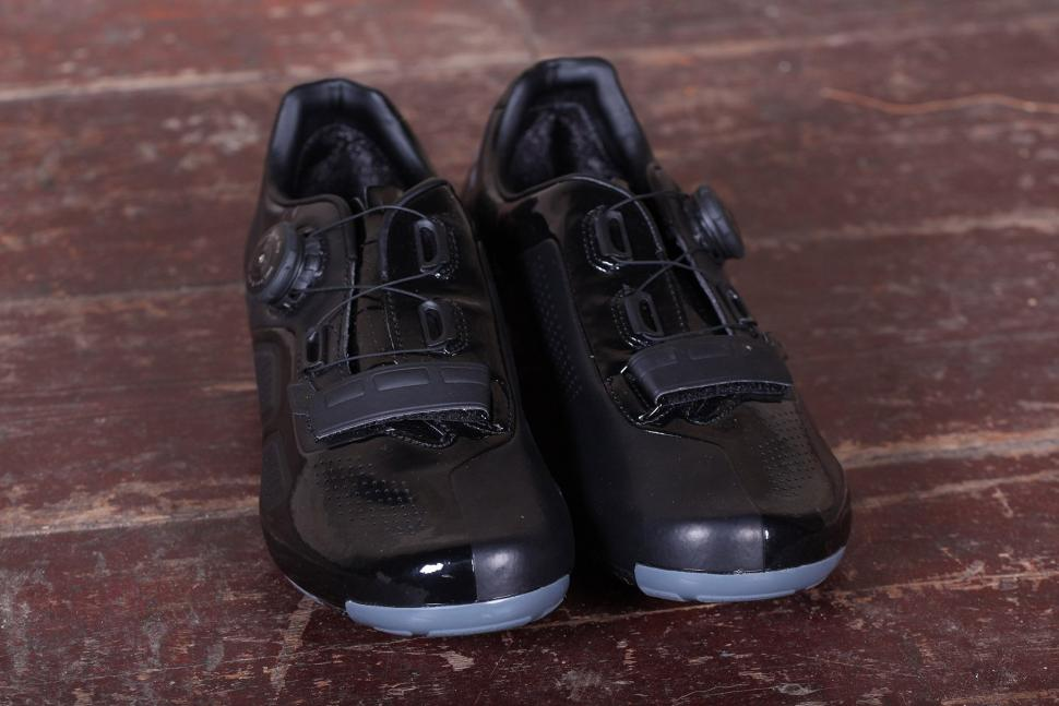 Cube Road C62 shoes - fronts.jpg