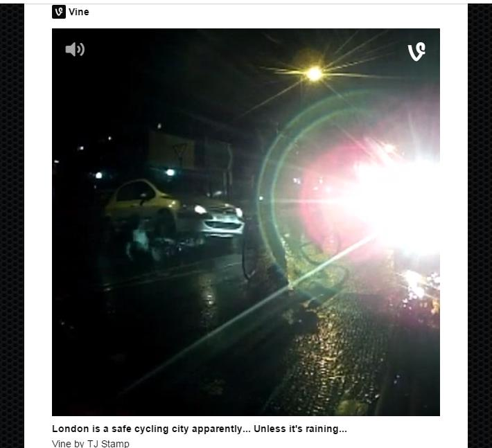 Curtain Rd Collision 27_11_15.png