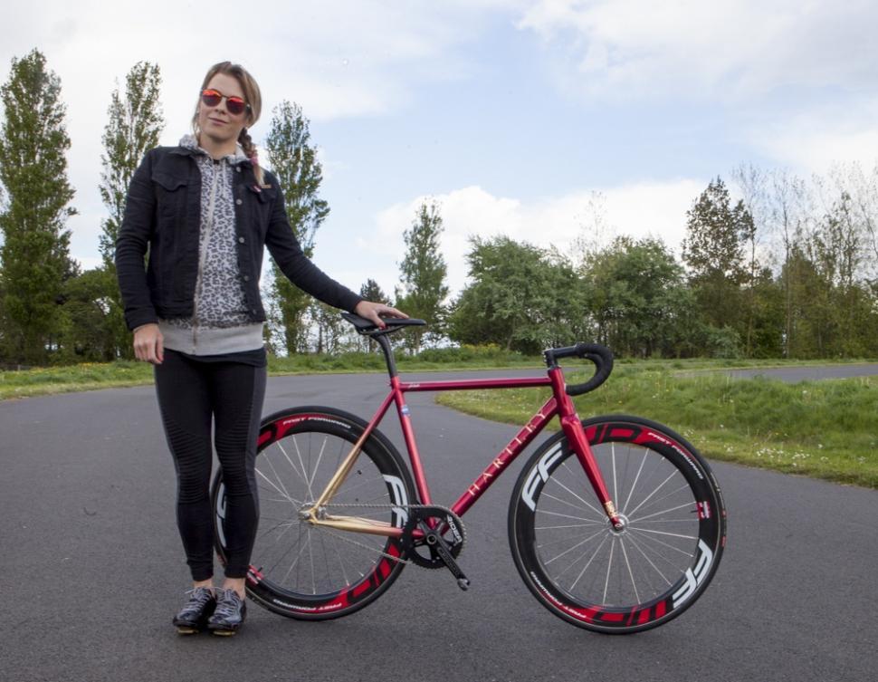 custom Hartley Cycles fixed crit  track bike juliet elliott-3.jpg