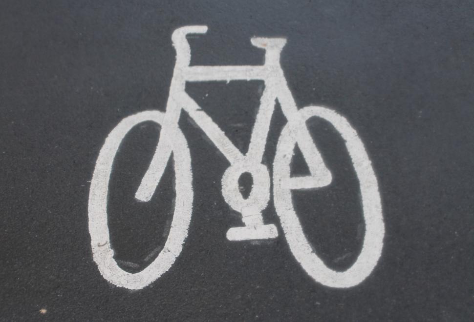 Cycle lanes - 10.jpg