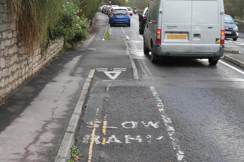 Cycle lanes - 4.jpg