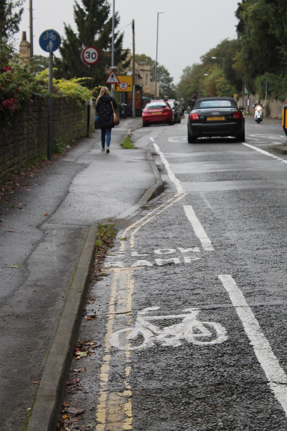 Cycle lanes - 6.jpg