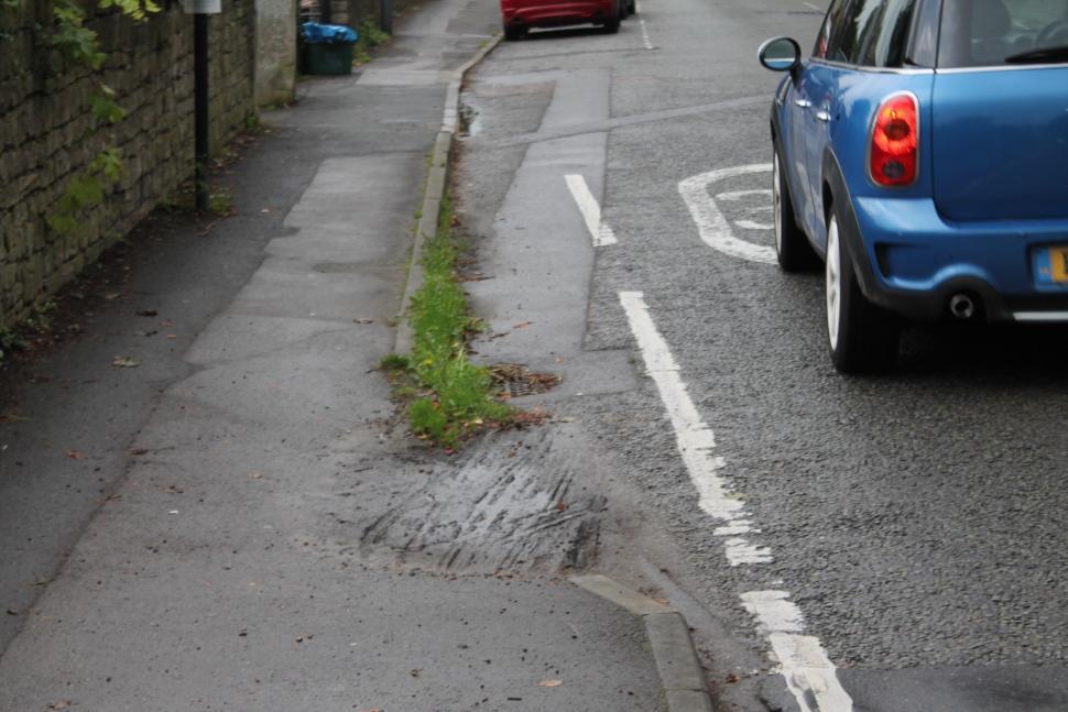 Cycle lanes - 7.jpg