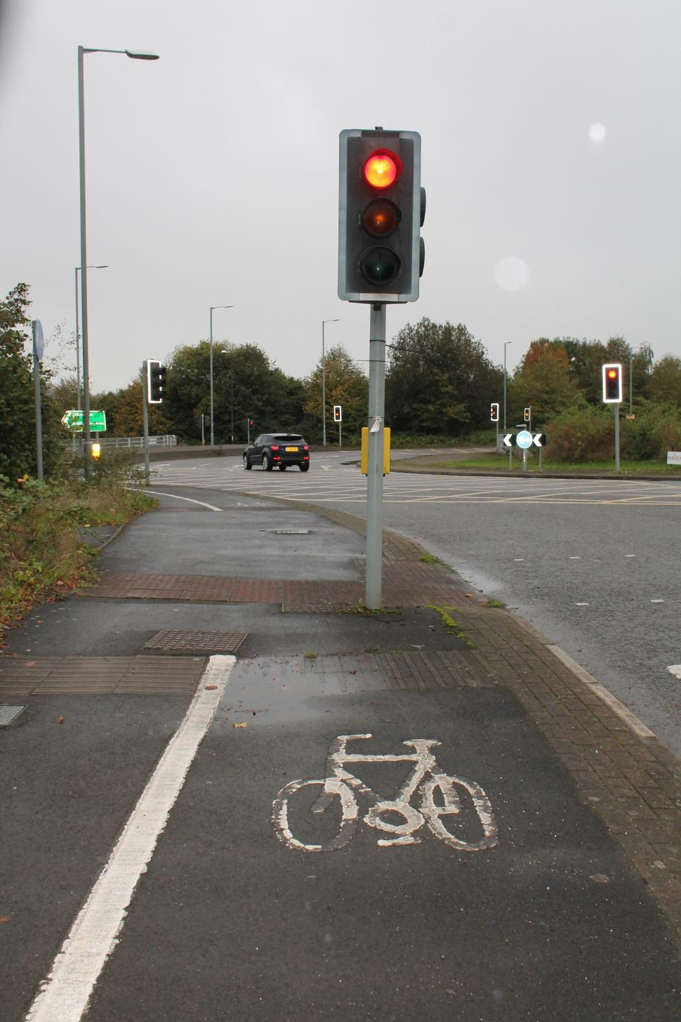 Cycle lanes - 8.jpg
