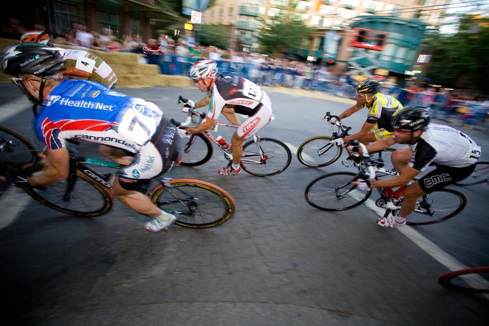 cycle racing (Kenny Louie).jpg