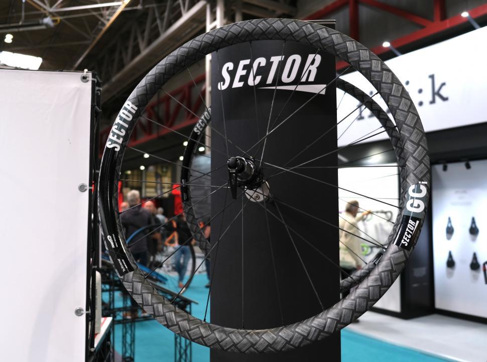 cycle show 2019 165.JPG