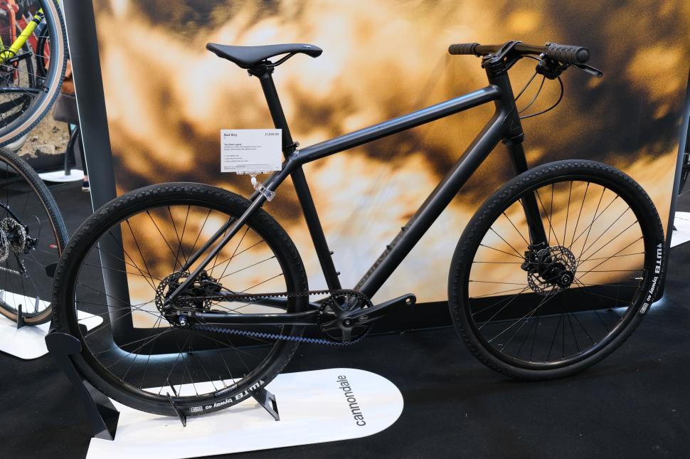 cycle show 2019 199.JPG