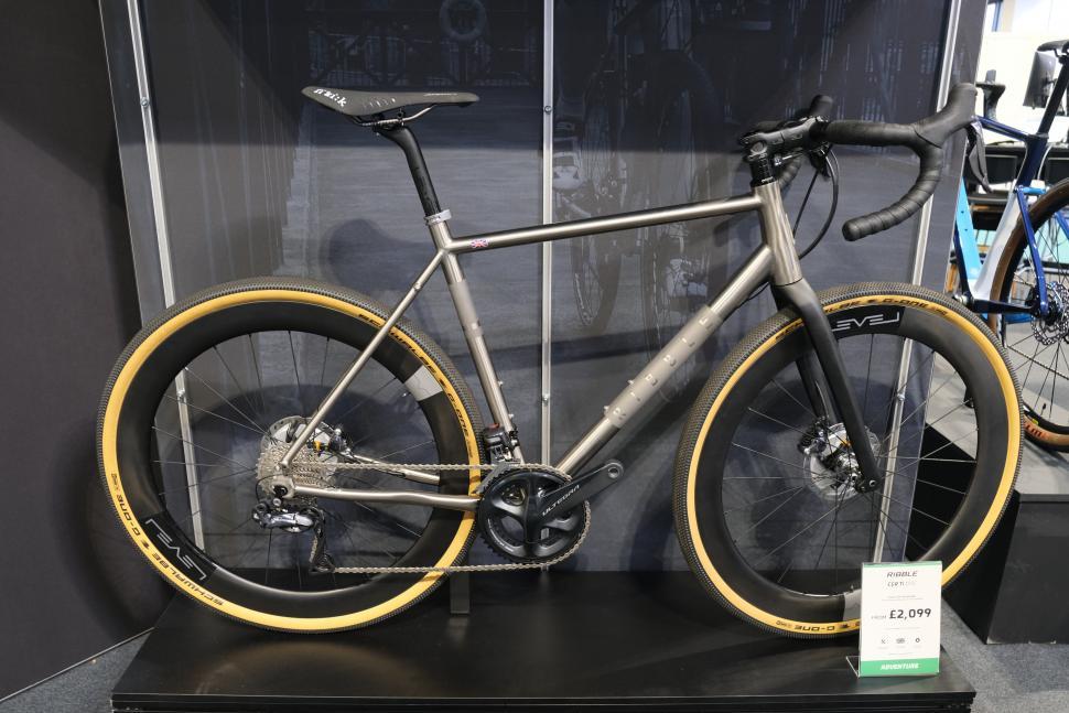 cycle show 2019 329.JPG