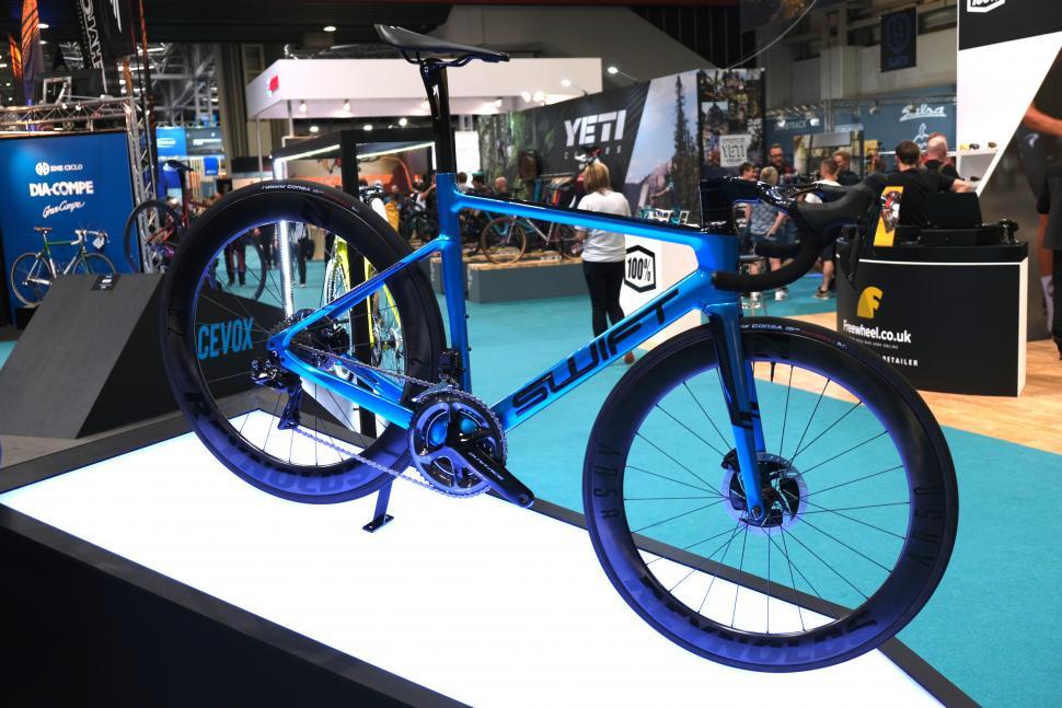 cycle show 2019 366.JPG