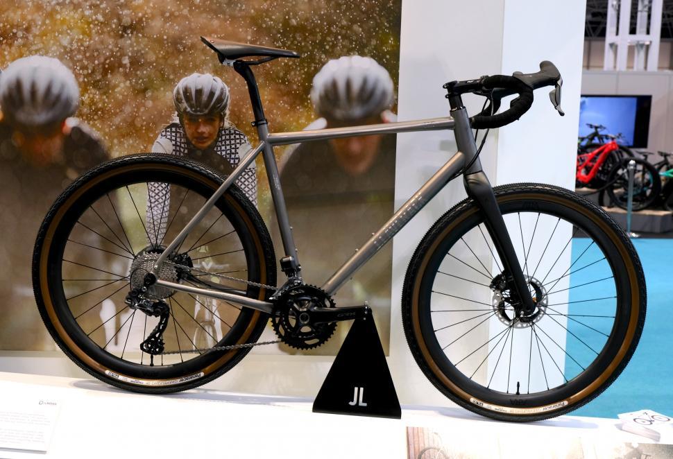 cycle show 2019 392.JPG