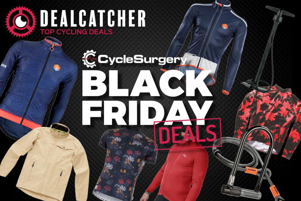 Cycle Surgery Black Friday Deals.jpg