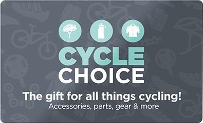 cyclechoiceCard.jpg
