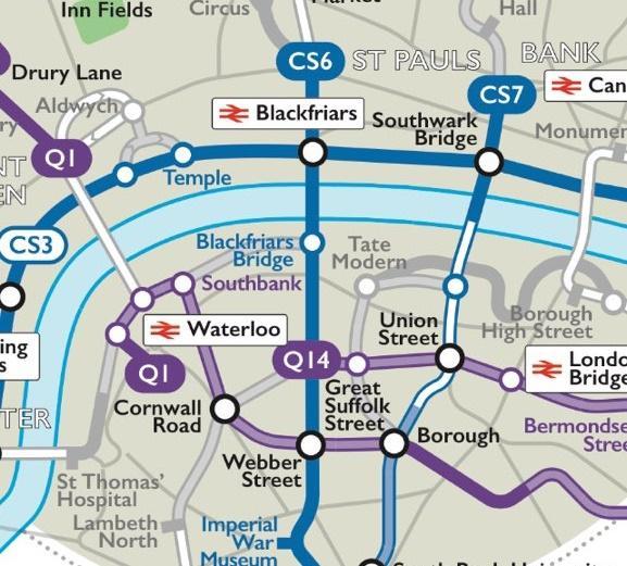 cycleway_map_bappz.jpg