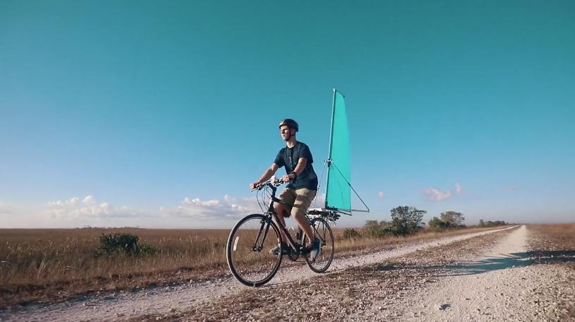 cyclewing main