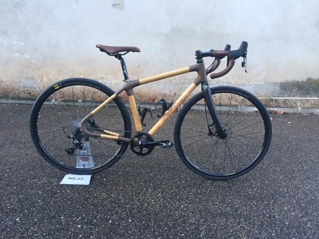 Cyclik gravel bike - 2.jpg