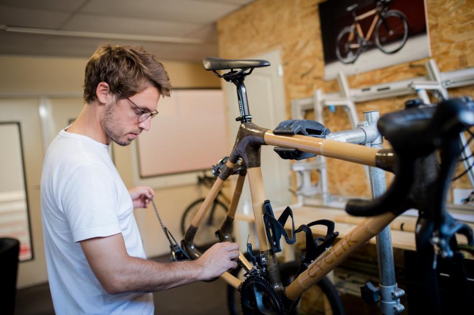Cyclik gravel bike - 4.jpg