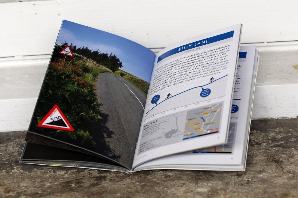 Cycling Climbs of North-East England - pages 2.jpg